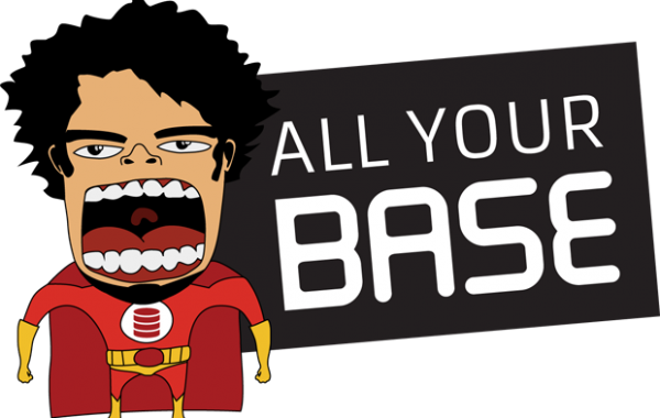 All Your Base Database Conference